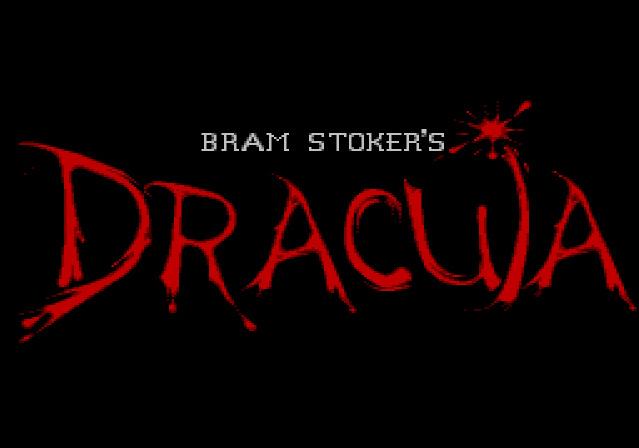 Bram Stoker's Dracula (UE) [!]000.bmp
