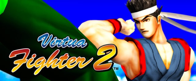 vf2_title