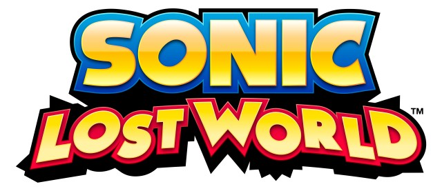 Sonic_Lost_World_Final_Logo