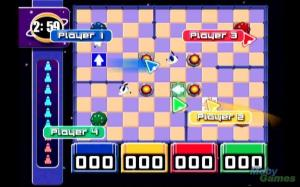 chuchu-rocket-dreamcast-screenshot-game-plays