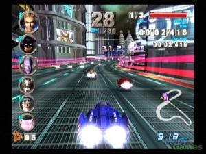 f-zero-gx-gamecube-screenshot-a-mute-city-tracks