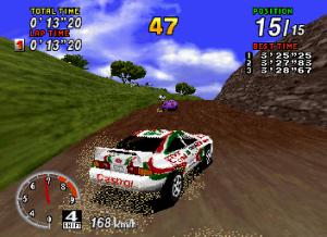 sega-rally-championship-sega-saturn-screenshot-drifting-around