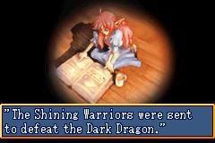 Shining Soul_03