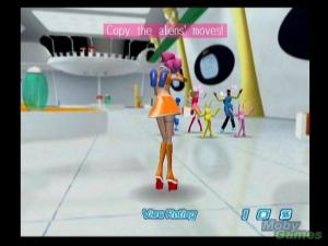 space-channel-5-dreamcast-screenshot-copy-the-aliens-moves