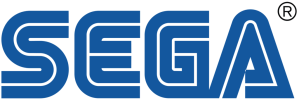 1024px-SEGA_logo